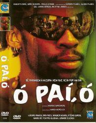 DVD O PAI O