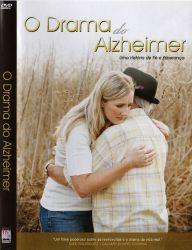 DVD O DRAMA DO ALZHEIMER