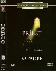 DVD O PADRE - 1994