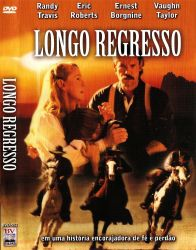DVD LONGO REGRESSO - RANDY TRAVIS