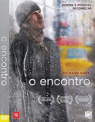 DVD O ENCONTRO - RICHARD GERE