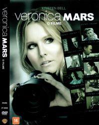DVD VERONICA MARS - O FILME