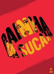 DVD RAINHA DA SUCATA - 12 DVDs + CD DE BRINDE