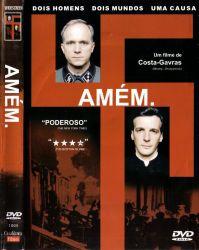 DVD AMEM