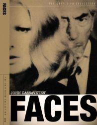 DVD FACES - 1968