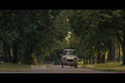 DVD NAO ME ABANDONE JAMAIS - CAREY MULLIGAN