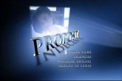 DVD PROPOSTA INDECENTE - DEMI MOORE