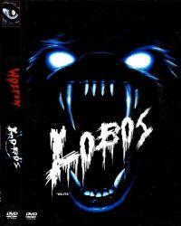 DVD LOBOS - 1981