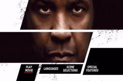 DVD O PROTETOR 2 - DENZEL WASHINGTON