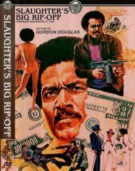 DVD OPERAÇAO MASSACRE 2 - 1973
