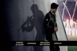 DVD A LONGA JORNADA DE BILLY LYNN'S - STEVE MARTIN