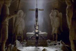 DVD O EXORCISTA - O INICIO - STELLAN SKARGARD