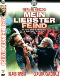 DVD MEU MELHOR INIMIGO - MICK JAGGER
