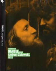 DVD DIABEL - ANDREJ ZULAWSKI
