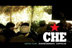 DVD CHE - BENICIO DEL TORO