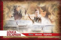 DVD LOUCA ESCAPADA - GOLDIE HAWN