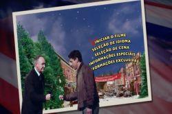 DVD UMA ELEIÇAO MUITO ATRAPALHADA - GENE HACKMAN
