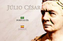 DVD JULIO CESAR - CHARLTON HESTON