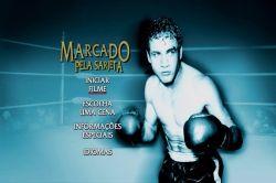 DVD MARCADO PELA SARJETA - PAUL NEWMAN