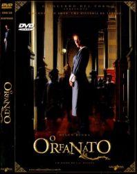 DVD O ORFANATO