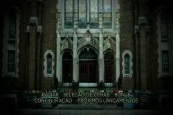 DVD DUVIDA - MERYL STREEP