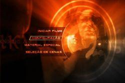 DVD LARA CROFT – TOMB RAIDER: A ORIGEM DA VIDA