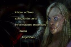 DVD A EXPERIENCIA 3 - NATASHA HENSTRIDGE