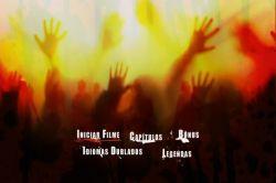 DVD MADRUGADA DOS MORTOS - VING RHAMES