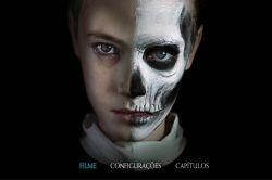 DVD MALIGNO - COLM FEORE