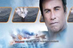 DVD VELOCIDADE MORTAL - JOHN TRAVOLTA