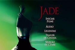 DVD JADE - DAVID CARUSO