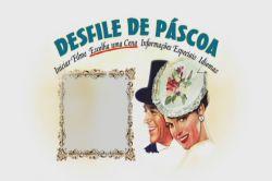 DVD DESFILE DE PASCOA - FRED ASTAIRE - 1948