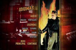 DVD FURIA SANGUINARIA - JAMES CAGNEY