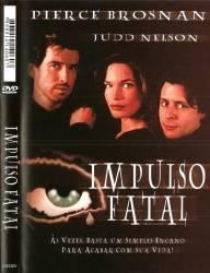 DVD IMPULSO FATAL