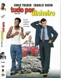 DVD TUDO POR DINHEIRO - 1997