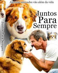 DVD JUNTOS PARA SEMPRE - DENNIS QUAID