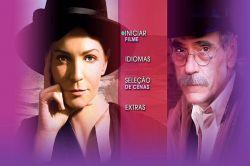 DVD VIDA E ARTE DE GEORGIA OKEEFFFE