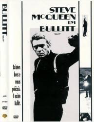 DVD BULLITT