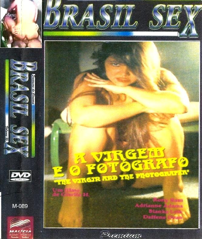 filmes pornograficos portugueses sexo virgem