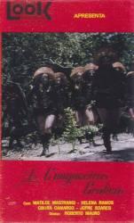 DVD AS CANGACEIRAS EROTICAS - PORNOCHANCHADA