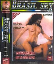 DVD SENTA NO MEU QUE EU ENTRO NA TUA - PORNOCHANCHADA
