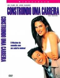 DVD CONSTRUINDO UMA CARREIRA