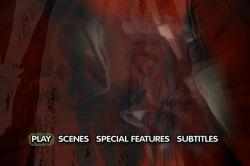 DVD CARRIE - A ESTRANHA - 2002