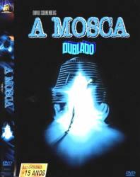 DVD A MOSCA