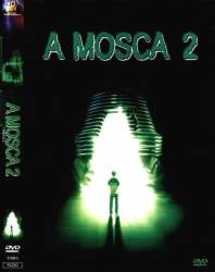 DVD A MOSCA 2