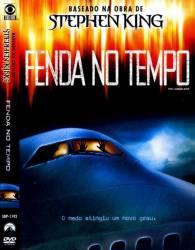 DVD FENDA NO TEMPO