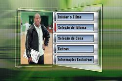 DVD A HORA DA VIRADA - MARTIN LAWRENCE
