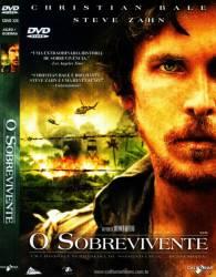 DVD O SOBREVIVENTE - 2006