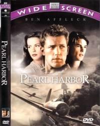 DVD PEARL HARBOR - GUERRA - DUPLO