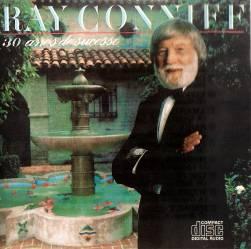 CD RAY CONNIFF 30 ANOS DE SUCESSO